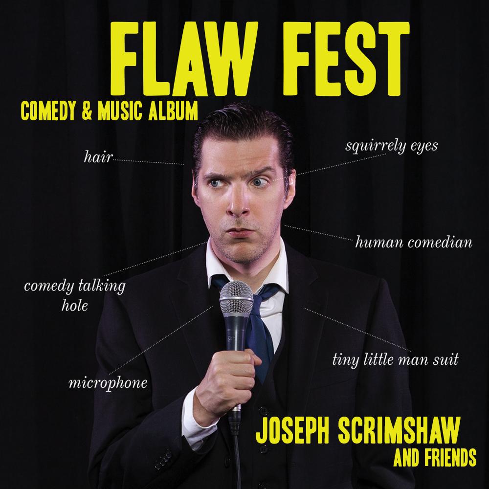 Flaw Fest
