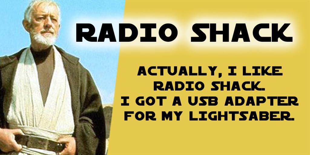 CrankyObiWanRadioShack