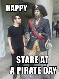 LOLScrimshawPirate