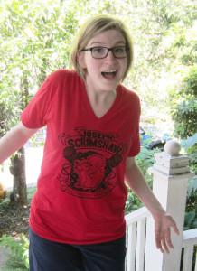 ScrimshawTshirt