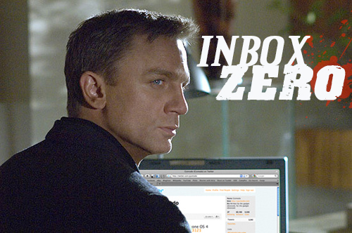 Inbox Zero Final
