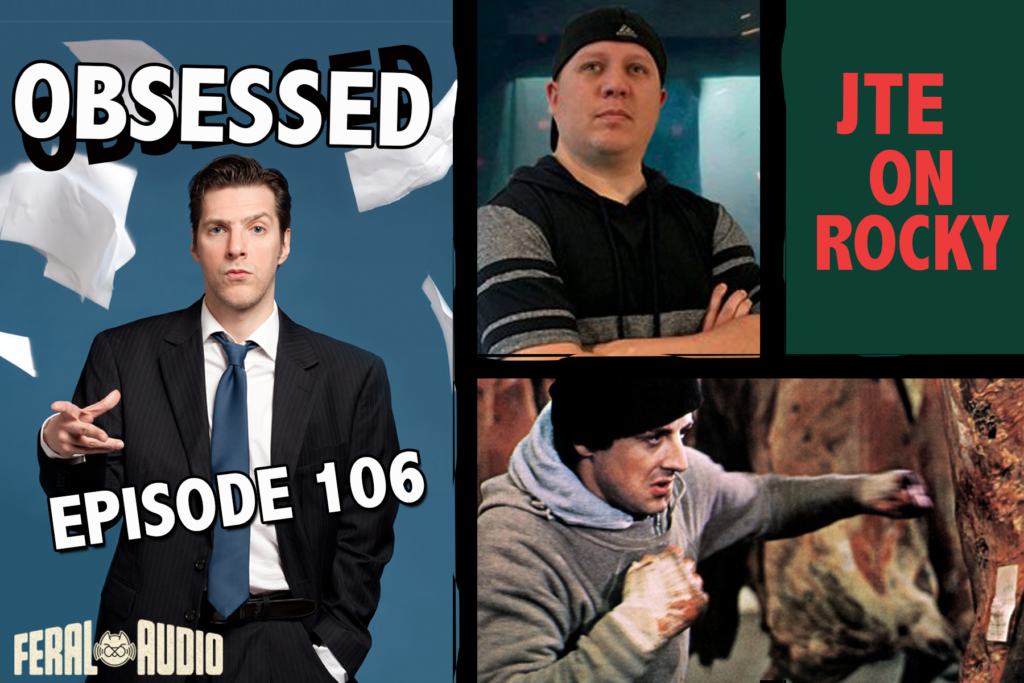 ObsessedPromoEpisode106