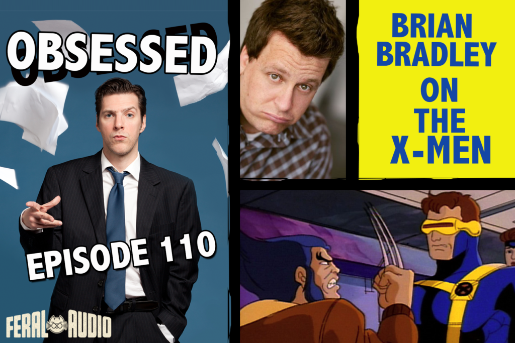ObsessedPromoEpisode110