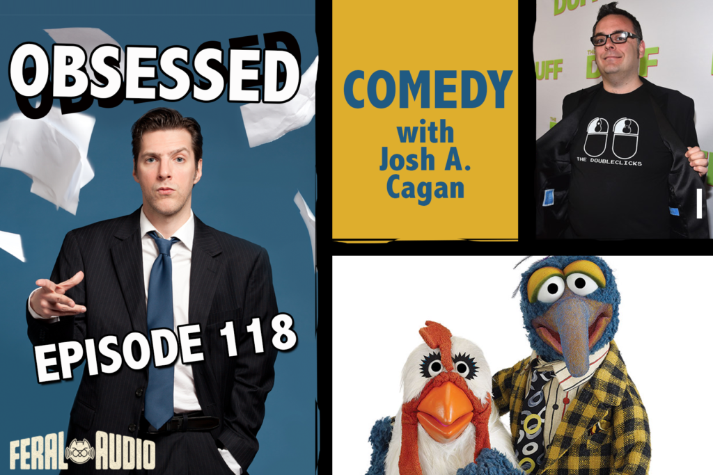 ObsessedPromoEpisode118