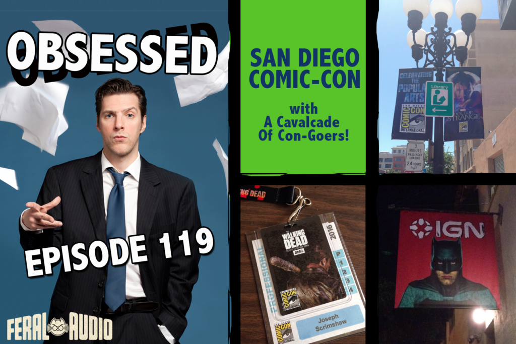 ObsessedPromoEpisode119