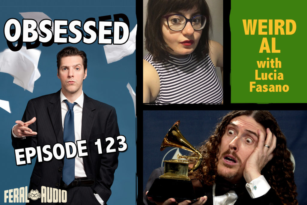 ObsessedPromoEpisode123