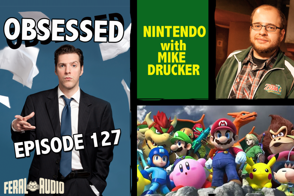 obsessedpromoepisode127
