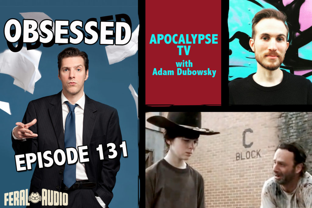 obsessedpromoepisode131